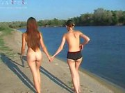 galitsin girls abelina and valentina