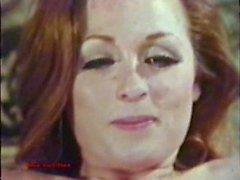 Peepshow Loops 94 1970s - Scene 3