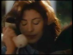 Dana Delany Exit To Eden compilation