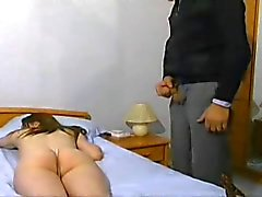 Hairy Pussy Movies
