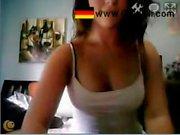 German frauen muschi lecken practice