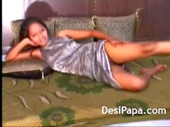 Indian Sexy Teen Babe Naaz
