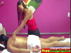asian-masseuse-treats-him-to-her-big-tits (new)