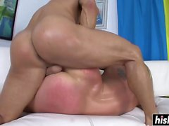 Dahlia Sky likes some hard shagging