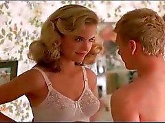 Kelly Preston Sex Scene in Mishief