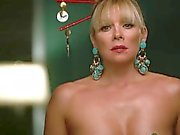 sex in the city nude HD