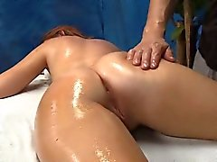 Sweetheart lengthy cockriding