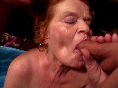 23.(#granny #grandma)
