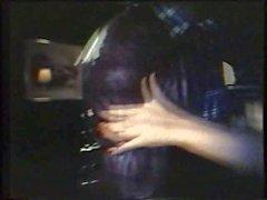 Cheryl Hansson: Cover Girl (1981) with Nicole Black