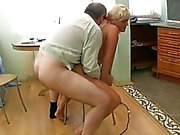 Playful pretty hot removes guys