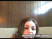 Sexsohbet webcam teen 18