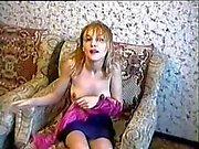 Homemade video 181