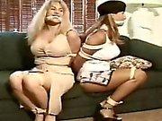 Horny girlfriend pussy cumshot