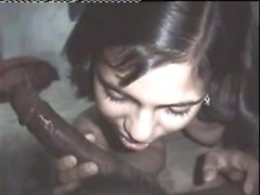 Desi sextape that is teen