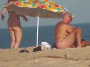 Beach Inspector v3752
