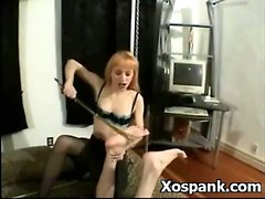 Kinky Spanking Teen Fetish Hardcore