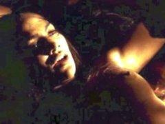 Jennifer Lopez & IGGY AZALEA NUDE In HD! (MUST SEE! bit