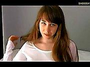princess leia anal Vidéos pornos HD