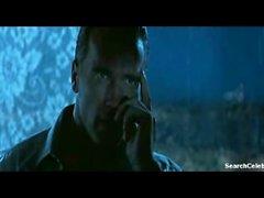 Jamie Lee Curtis in True Lies (1995)