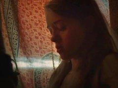 Natalia Dyer - I Believe in Unicorns (2014)