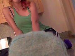 Samantha socks