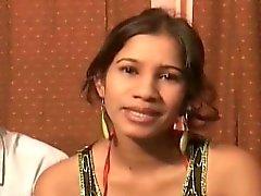 Sapna Aith Raj And Feroze