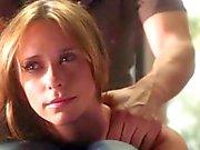 Jennifer Love Hewitt - Client List Season 2 - Sexy Scenes