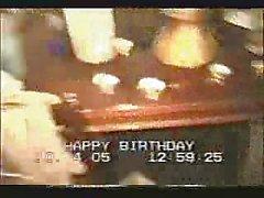 Happy Birthday Part 2 Turkish Sesli