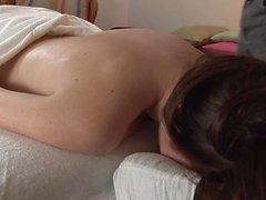 Erin Taylor Massage