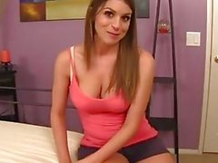 Brooklyn Chase We're Glad You Moved Back In