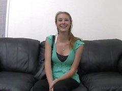 backroom-casting-couch-Libby aka Elisabeth Hawkenson