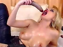 My Gaping Hole Squirts hard-shesoncam