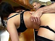 18 year old pornstar best handjob