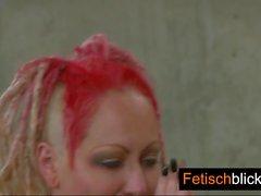 08-3-fetischblick Bella Vendetta-mit