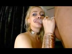 Mix Sexy Girl Blowjob Girl Fucked
