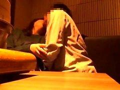 Webcam Video Teen Girlfriends Webcam Amateur