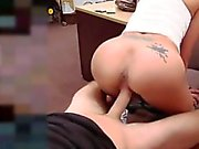 Euro teen fucks for cash Big breast Latina is a tramp for so