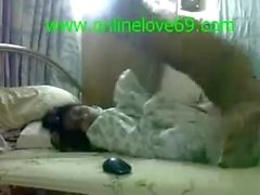 Super Sexy Bangladeshi Girl Nila - onlinelove69