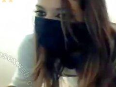 hot arab teen on webcam sarmotaxxcom