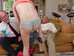 Hd latin anal threesomes Frankie goes down the Hersey highway
