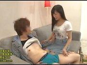 nikusyoku_0904