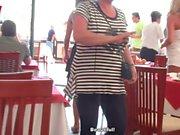 Anabella & Aspen & Jocelyn - Crazy Vacation In Turkey 02
