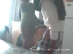 black teen suck and fuck