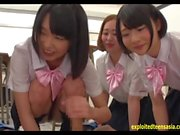 Jav Teen Mizunami Fucked In The Back Of Classroom By Teacher All The Other Girls Watch