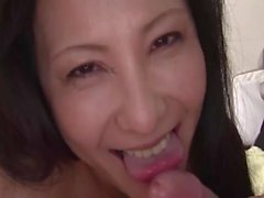 His Boss Fucked His Dirty Wife Part Two