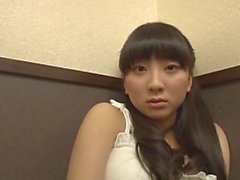 jpn teen idol 29 part B
