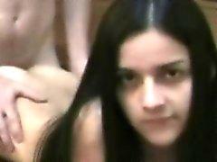 Arab Muslim Teen Webcam Fuck - FreeFetishTVcom
