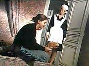 Fuga de Albania by M. Salieri with Karen Lancaume and Monica RoccaForte
