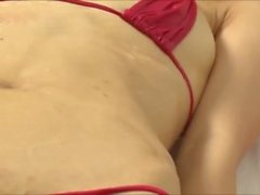 japan tickle massage