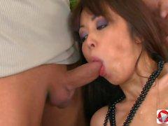 Marley Brinx All Sex HD